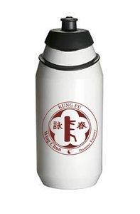 Wing Chun sports bottle